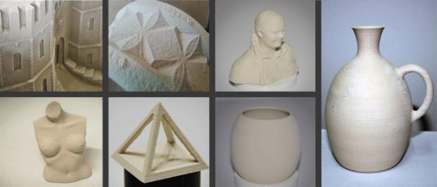 Filament-3D-Laybrick-Mozaique